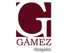 Gámez Abogados Logo